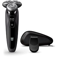 Philips S9031/12 Shaver Series 9000 - Shaver