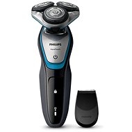 Philips S5400/06 Series 5000 - Shaver