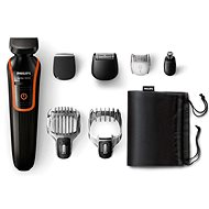 Philips QG3340/16 - Trimmer