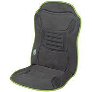 ECOMED MC-85E - Massage pad