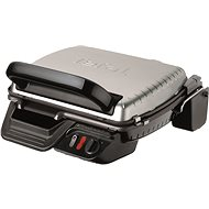 Tefal Grill Clasic UC600 - Electric Grill