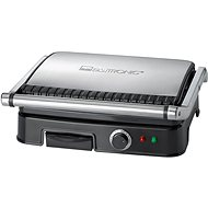 CLATRONIC KG 3487 Contact grill - Electric Grill