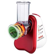 Tefal Fresh Express+ MB756G31 - Food Processor