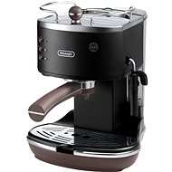 De'Longhi Icona Eco 311.BK - Lever coffee machine
