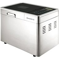 PHILCO PHBM 7000 - Bread Maker