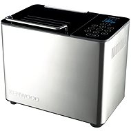 KENWOOD BM450 - Breadmaker