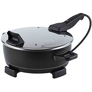 REMOSKA R22 GrandTeflon - Electric Pot