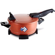 Remoska R22TS Grand Teflon Select Hot Chili - Electric Pot
