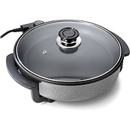 Tristar PZ-2963 Multifunctional grill pan - Electric Pan