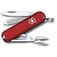 Victorinox Classic SD - Pocket Knife