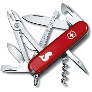 Victorinox Angler - Pocket Knife