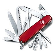 Victorinox Ranger - Pocket Knife