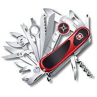 VICTORINOX EvoGrip S54 - Pocket Knife