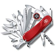 VICTORINOX Evolution S54 - Pocket Knife
