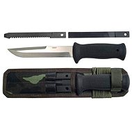 MIKOV 392-NG-4 VZ.75/MAS UTON - Military Knife