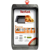 Tefal Easy Grip 36x23cm - Baking Sheet