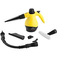 ETA 1263 90000 Aquasim - Steam Cleaner