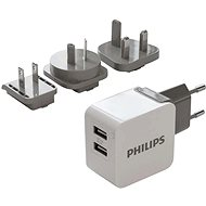 Philips DLP2220 - Charger