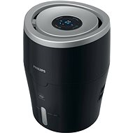 Philips Series 2000 Humidifier with NanoCloud HU4813/10 technology - Humidifier