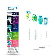 Philips Sonicare HX6004/17 - Toothbrush Replacement Head