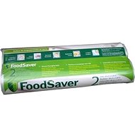 Foodsaver FSR2802 - Accessories