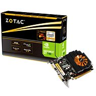 ZOTAC GeForce GT730 DDR3 ATX 2 GB - Graphics Card