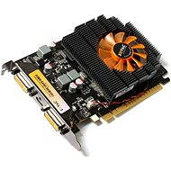 ZOTAC GeForce GT730 Synergy Edition 4GB DDR3 - Graphics Card