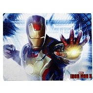 E-Blue Iron Man 3 II - Mouse Pad