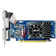 ASUS 210-1GD3-L - Graphics Card