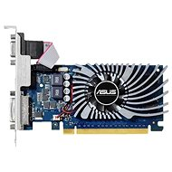 ASUS GT730-2GD5-BRK - Graphics Card