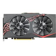 ASUS MINING P106 6G - Graphics Card