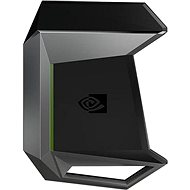 Nvidia GeForce GTX SLI HB Bridge 3-slot - Accessories