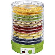 Concept SO-1025 XXL - Fruit Dehydrator