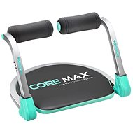 Core Max - Fitness Equipment