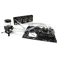 EK Water Blocks EK-KIT S360 - Liquid Cooling System