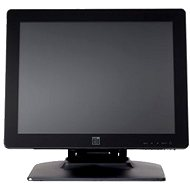 """15"""" ELO 1523L iTouch+ - LCD Touch Screen Monitor"""