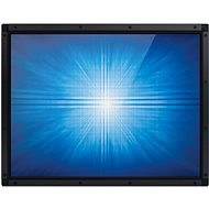 """15"""" ELO 1590L AccuTouch for Kiosks - LCD Touch Screen Monitor"""