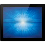 """17 """"ELO 1790L MultiTouch for kiosks - LCD Touch Screen Monitor"""