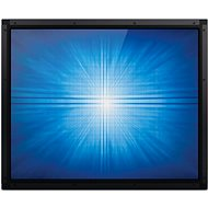 """19"""" ELO 1991L IntelliTouch for Kiosks - LCD Touch Screen Monitor"""