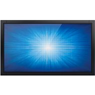 "ELO 2094L 19.5"" Open Frame Touch Screen Monitor with IntelliTouch for Kiosks - LCD Touch Screen Monitor"
