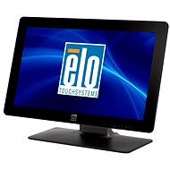 """22"""" ELO 2201L iTouch+ - LCD Touch Screen Monitor"""
