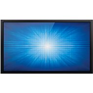 """21.5"""" ELO 2294L IntelliTouch - LCD Touch Screen Monitor"""