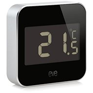 Elgato Eve Degree - Sensor