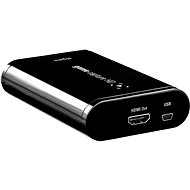Elgato Game Capture HD - Game Capture Device
