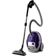Electrolux ZCS2240VEL - Bagged vacuum cleaner