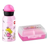 Emsa KIDS Princess - Snack box