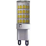 EMOS LED CLASSIC JC A++ 3.5 W G9 NW - LED bulb