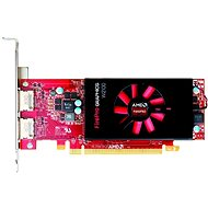 HP AMD FirePro W2100 - Graphics Card