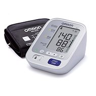 OMRON M3 IT with USB port + source - Pressure Monitor