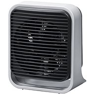 Steba E-vent 1 - Air Heater